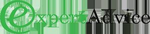ExpertAdviceOnline.com : Home Logo